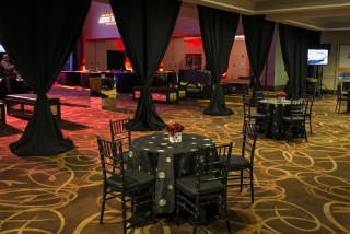 Aote_Corporate_CasinoNight_06