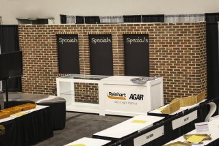Aote_Corporate_TradeShow_05