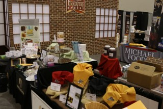 Aote_Corporate_TradeShow_08