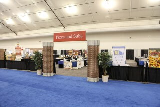 Aote_Corporate_TradeShow_09