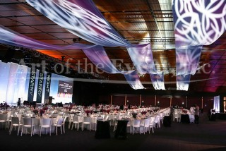 Aote_BCEC_Gala_05