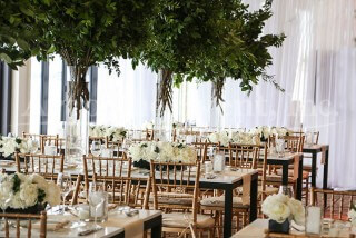 Aote_BelleMer_Wedding_004