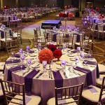 3_FloralCenterpieces_AOTE