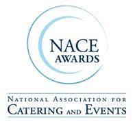 NACE awards