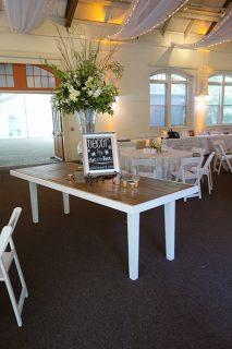 ElmBank table