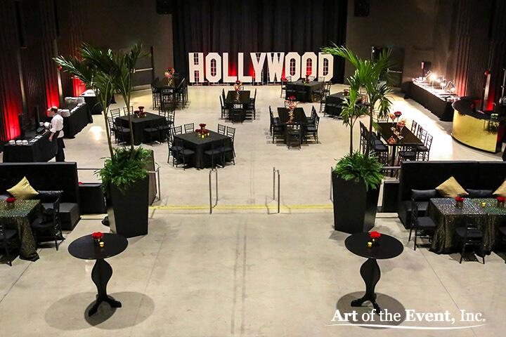 BWHos_Hollywood_Revere_0114-04