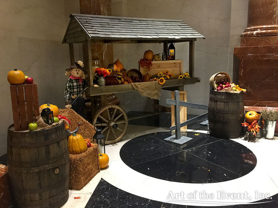 Chiofaro_Food Harvest 2017_5374_e copy