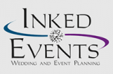 Inked Events