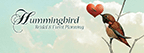 testimonial-hummingbird