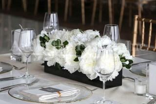 Aote_BelleMer_Wedding_001
