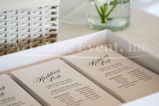 Aote_BelleMer_Wedding_008