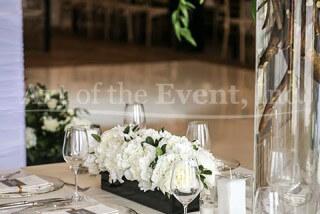 Aote_BelleMer_Wedding_010
