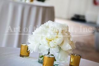 Aote_BelleMer_Wedding_011