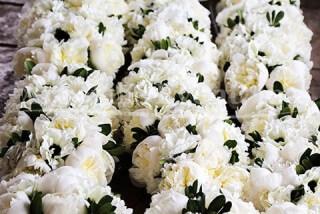 Aote_BelleMer_Wedding_012