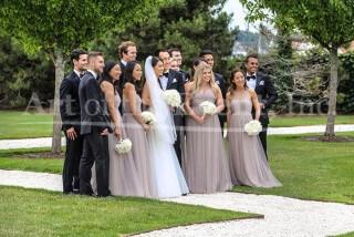 Aote_BelleMer_Wedding_014