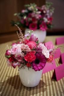 Buffet Floral