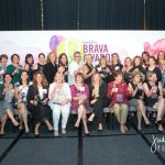 Brava Awards group