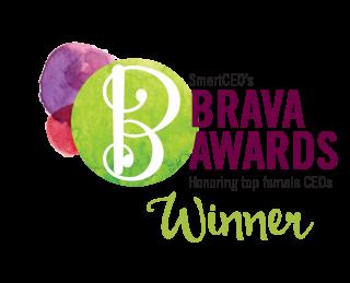 brava_emailbadge_hires