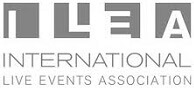 ILEA International