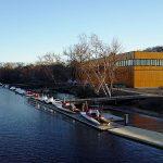 Community-rowing-inc