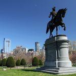 equestrian-statue-1403886_640