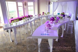 specialty furniture for mitzvah