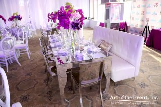 specialty furniture for a mitzvah