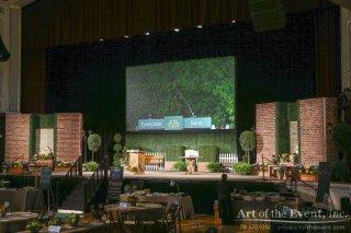 stage design enterprise